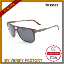 Latest Tr90 Sunglasses for Men with Good Price